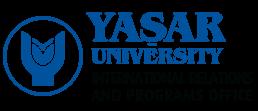 Yaşar University